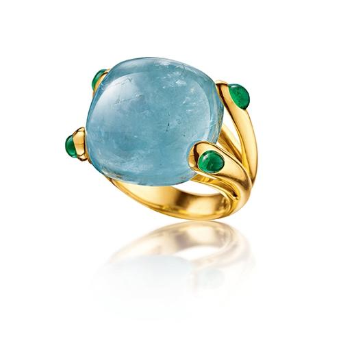 Verdura-Jewelry-Candy-Ring-Aquamarine-Emerald-Gold_498x498_acf_cropped