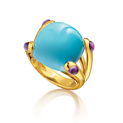 Verdura-Jewelry-Candy-Ring-Turquoise-Amethyst_498x498_acf_cropped