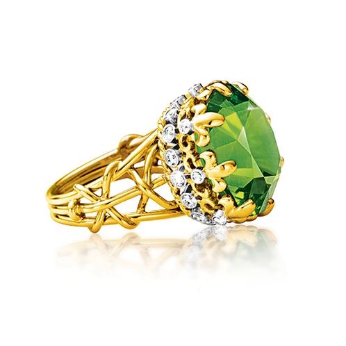 Verdura-Jewelry-Coronet-Ring-Peridot-Gold_498x498_acf_cropped