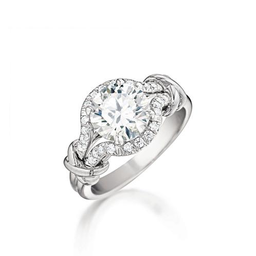 Verdura-Jewelry-Crossover-Solitaire-Ring.