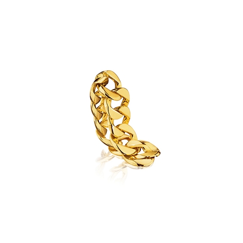 Verdura-Jewelry-Curb-Link-Ring-Gold-Hanging2_498x498_acf_cropped