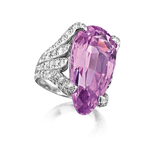 Verdura-Jewelry-Eight-Blades-Ring-Kunzite-Side-View_498x498_acf_cropped