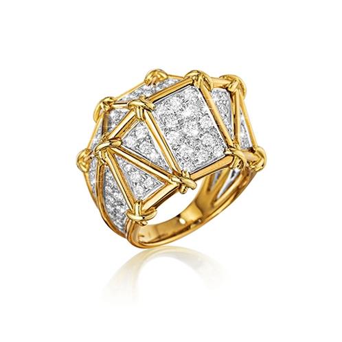 Verdura-Jewelry-Kaleidoscope-Ring-Diamond-Gold_498x498_acf_cropped