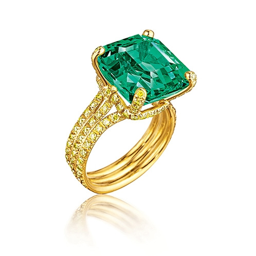 Verdura-Jewelry-Lace-Ring-Emerald-Yellow-Diamond_498x498_acf_cropped