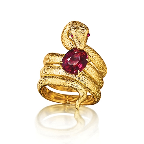 Verdura-Jewelry-Medusa-Ring-Rubellite-Gold-Front_498x498_acf_cropped