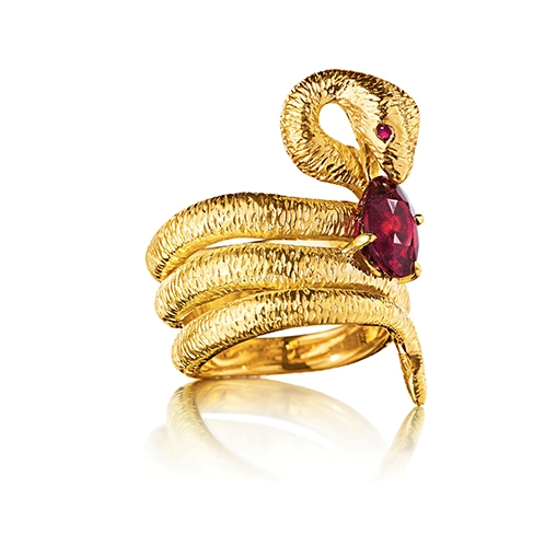 Verdura-Jewelry-Medusa-Ring-Rubellite-Gold-Side-View_498x498_acf_cropped