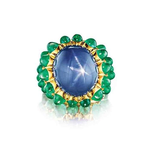 Verdura-Jewelry-Mosaic-Ring-Paraiba-Amethyst-3_498x498_acf_cropped
