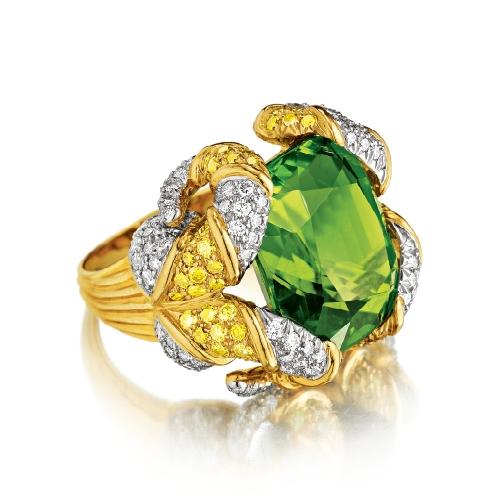Verdura-Jewelry-Rams-Horn-Ring-Peridot-diamond-gold_498x498_acf_cropped