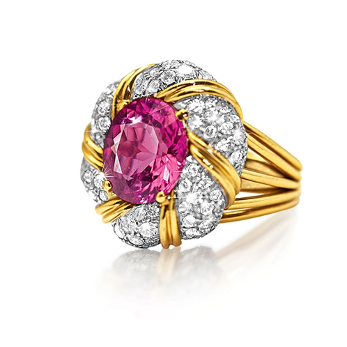 Verdura-Jewelry-Turban-Ring-Rubellite-Diamond-Gold_498x498_acf_cropped