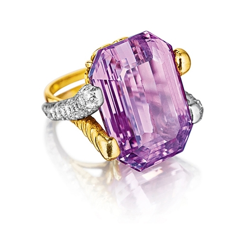 Verdura-Jewelry-Vintage-Two-Blades-Ring-Kunzite-Diamond-Gold_498x498_acf_cropped_498x498_acf_cropped
