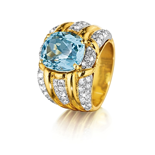 Verdura-Jewelry-Woven-Ring-Aquamarine-Diamond-Gold_498x498_acf_cropped