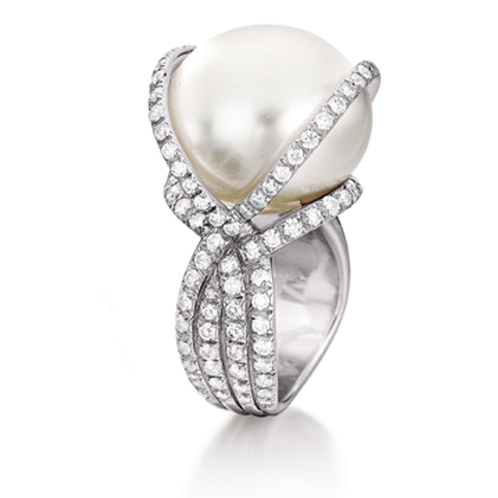 Verdura-Jewelry-Wrapped-Pearl-Ring-1_498x498_acf_cropped