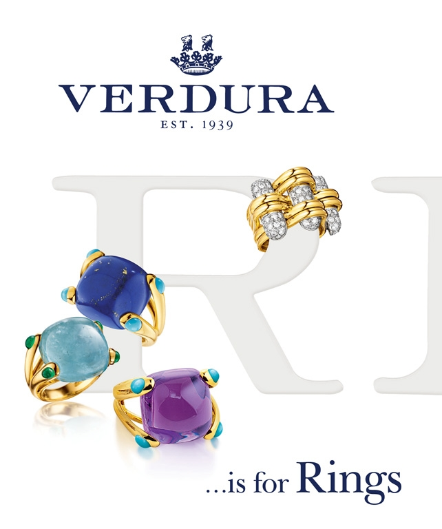 Spring-Catalog-2019_RINGS_COVER_RGB_642x768_acf_cropped