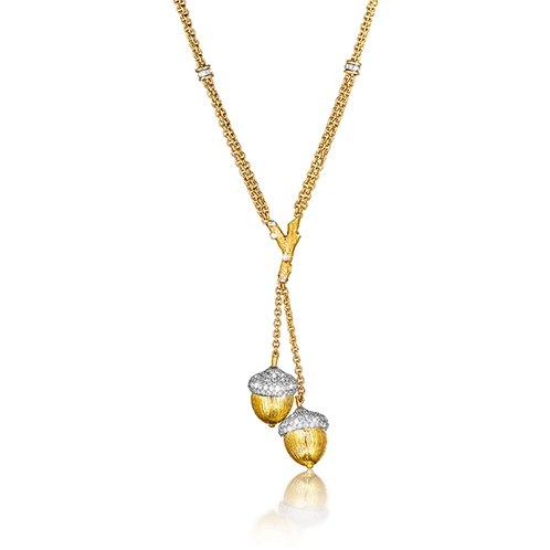 Acorn-Lariat-Necklace_Gold-Diamond_19_498x498_acf_cropped