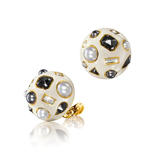 Black-White-Fulco-Earclips_Diamond-Pearl_Ivory-Enamel_19_498x498_acf_cropped