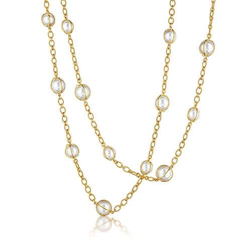 Bubbles-Necklace_Pearl_19_498x498_acf_cropped