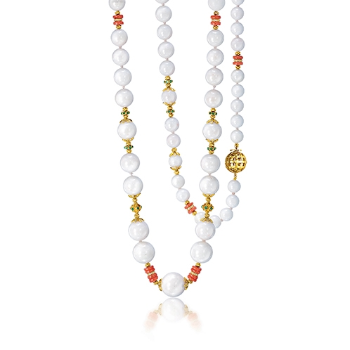 Byzantine-Bead-Necklace_Coral-White-Coral-Emerald_19_498x498_acf_cropped