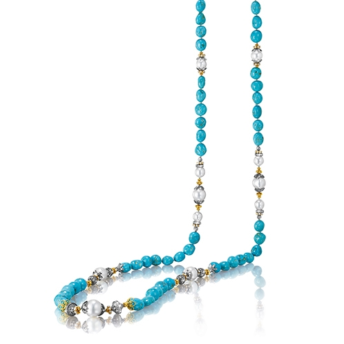 Byzantine-Bead-Necklace_Turquoise-Pearl-Moonstone_19_498x498_acf_cropped