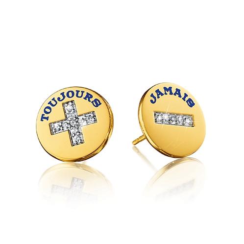 Jamais-Toujours-Earstuds_Gold-Diamond_19_498x498_acf_cropped