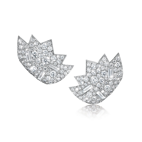 Stardust-Earcuffs_Diamond-White-Gold_19_498x498_acf_cropped