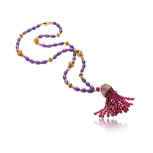 Tassel-Necklace_Amethyst-Tourmaline-Ruby_19_498x498_acf_cropped