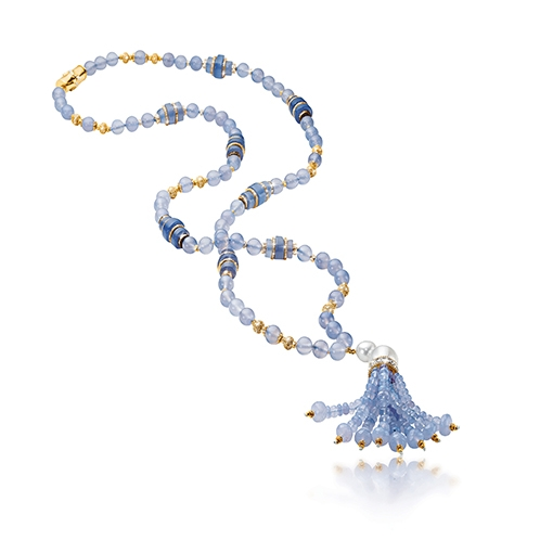 Tassel-Necklace_Chalcedony-Pearl_19_498x498_acf_cropped-1