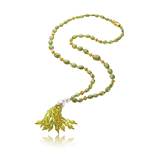 Tassel-Necklace_Sphene-Diopside-Pearl_19_498x498_acf_cropped