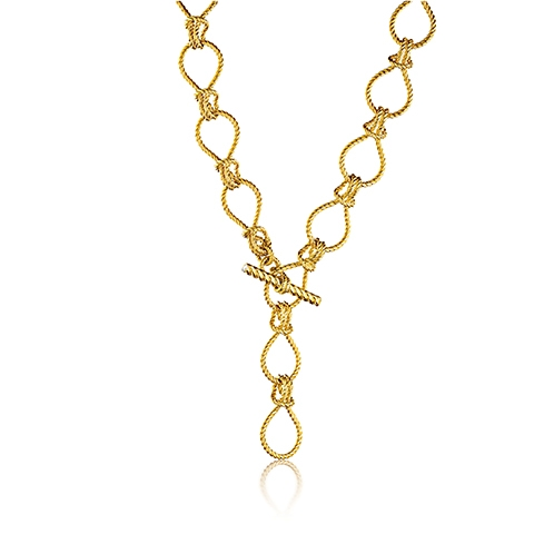 Toggle-Necklace_Gold-Rope_Y-STYLE_19_498x498_acf_cropped