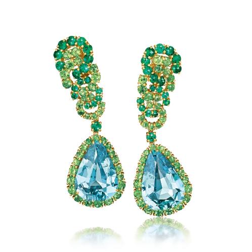 Cascade-Earclips_Aqua-Emerald-Tsvaorite-Garnet_14_web_1_498x498_acf_cropped