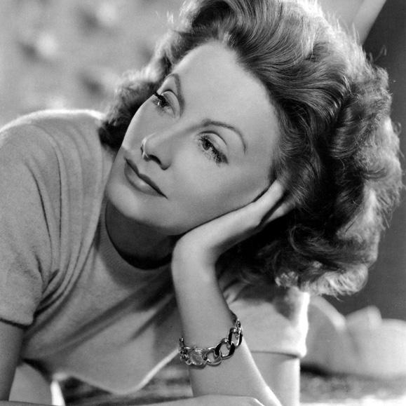 RS16059_Greta Garbo_Clarence Sinclair Bull_1941