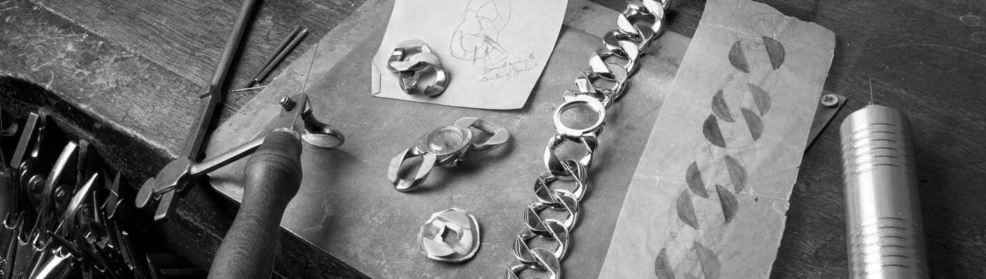 RS16162_Curb-Link_Workshop Photograph_David Behl_3-lpr